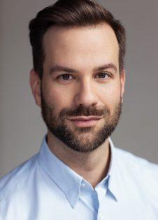 Lutz Erik Aikele
